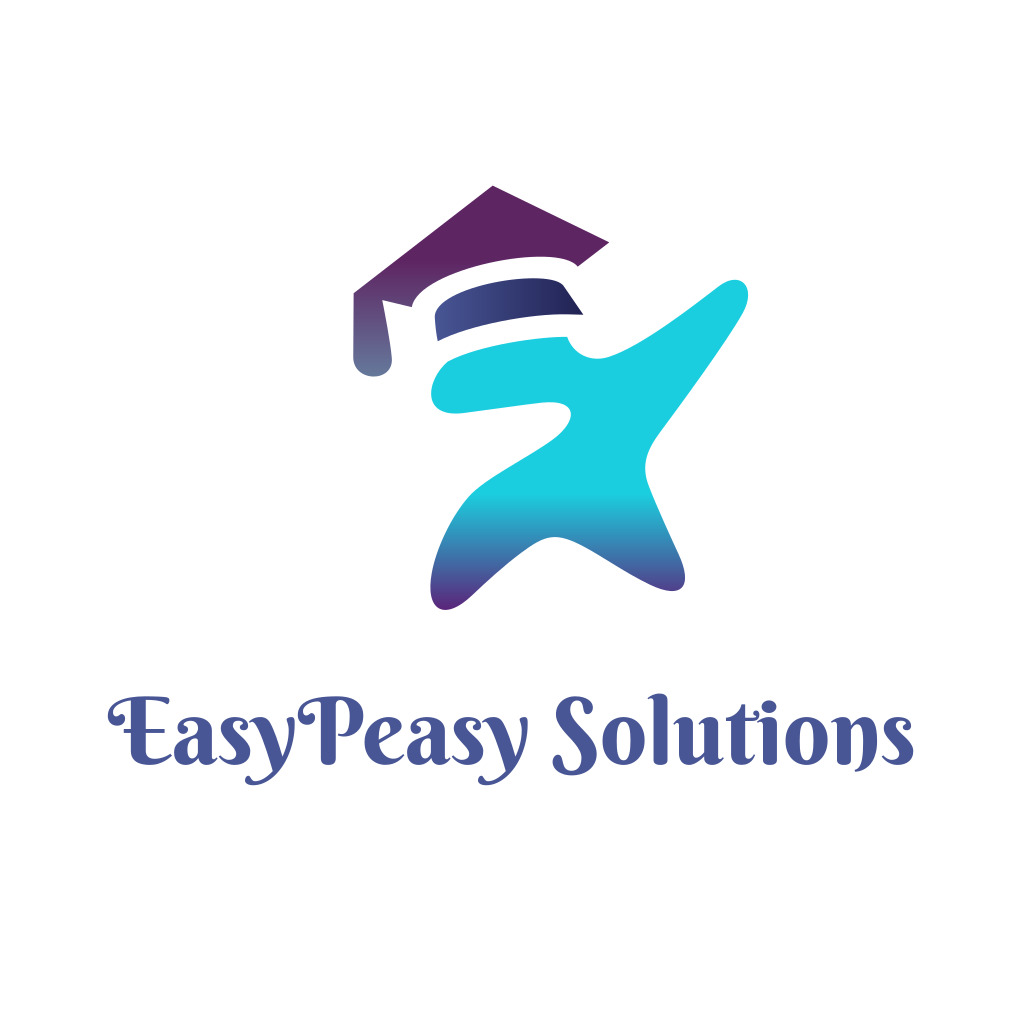 Easy Peasy Solutions