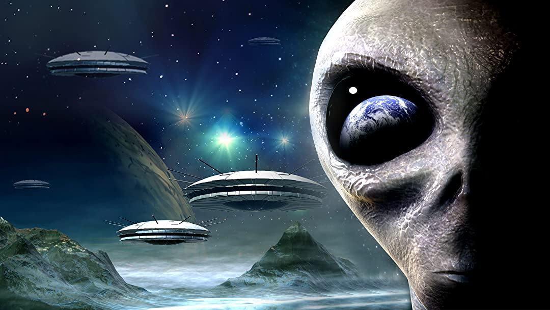 ET's Experiencers: You Are an Alien At Heart. The Strange & Unusual Reveals How We Have Been Engineered!